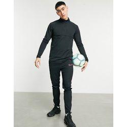 Academy drill - Top - Nike Football - Modalova