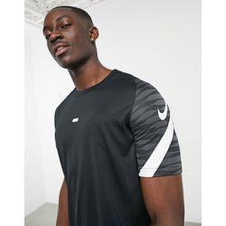 Strike 21 - T-shirt - Nike Football - Modalova