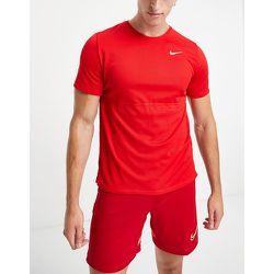 Dri-FIT - T-shirt - Nike Running - Modalova