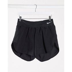 Eclipse - Short 5 pouces - Nike Running - Modalova