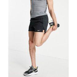 Run Division Flex Stride - Short 5pouces - Nike Running - Modalova