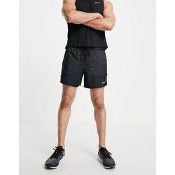 Run Division - Statement Flex Standard - Short - Nike Running - Modalova