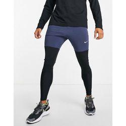 Run Division Statement - Jogger hybride - Bleu foncé - Nike Running - Modalova