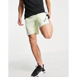 Wild Run - Short 7pouces - Nike Running - Modalova