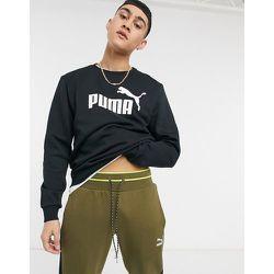 Essentials - Sweat-shirt - Puma - Modalova
