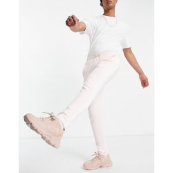 Summer Luxe T7 - Pantalon de survêtement - Puma - Modalova