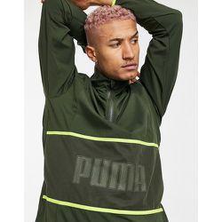 Training - Veste à imprimé graphique - Puma - Modalova