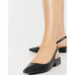 Kinjal - Chaussures plates à bride arrière - Raid - Modalova