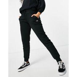 Pantalon de jogging en polaire - Russell Athletic - Modalova