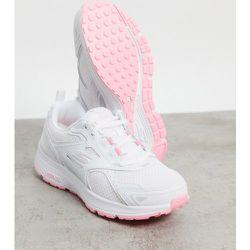 Go Run Consistent - Baskets - et rose - Skechers - Modalova