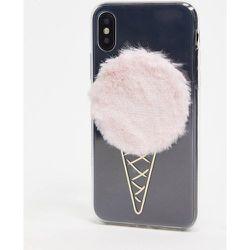 Coque crème glacée pour iPhone X/XS - Skinnydip - Modalova