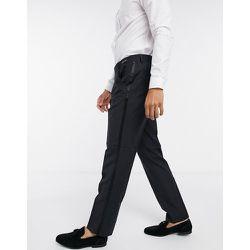 Marliet - Pantalon de costume coupe slim - Ted Baker - Modalova