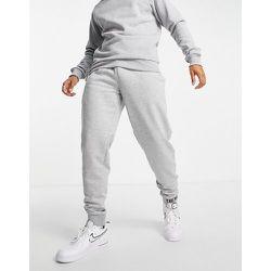 Zumu - Pantalon de jogging - The North Face - Modalova