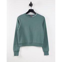 Zumu - Sweat-shirt - The North Face - Modalova