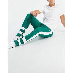 Lewis Hamilton - Pantalon de survêtement à logo - Tommy Hilfiger - Modalova