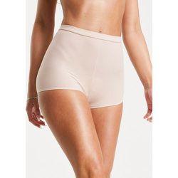 Short de sous-vêtements - Topshop - Modalova