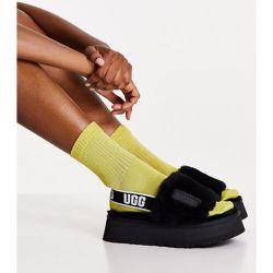Disco - Sandales à semelle plateforme - Ugg - Modalova