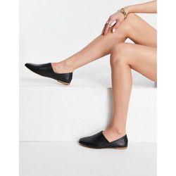 Ayden - Chaussures en cuir à enfiler - Vagabond - Modalova