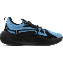 Puma RS-Dreamer - Homme Chaussures - Puma - Modalova