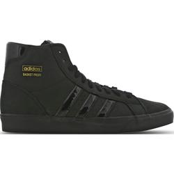 Basket Profi - Chaussures - Adidas - Modalova