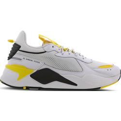 RS-X Sneaker Utility - Chaussures - Puma - Modalova