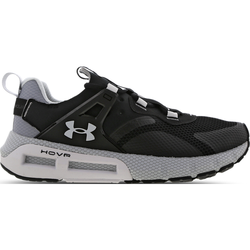 Hovr Mega Mvmnt - Chaussures - Under Armour - Modalova