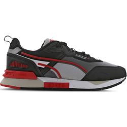 Puma Mirage Tech - Homme Chaussures - Puma - Modalova