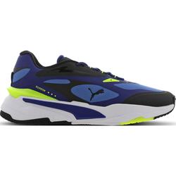 Rs-fast Tech - Chaussures - Puma - Modalova