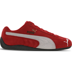 Puma Speedcat - Homme Chaussures - Puma - Modalova