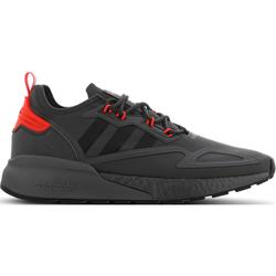 ZX 2K Boost - Chaussures - Adidas - Modalova