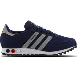 LA Trainer Weave - Chaussures - Adidas - Modalova