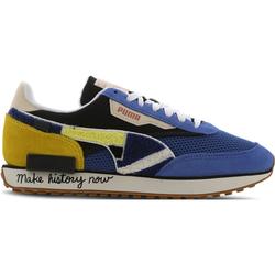Future Rider - Chaussures - Puma - Modalova