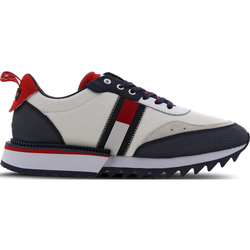 Cleat - Chaussures - Tommy Jeans - Modalova