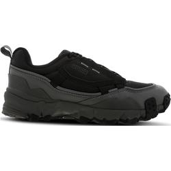 Puma Trailfox - Homme Chaussures - Puma - Modalova