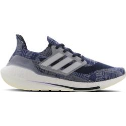 Ultra Boost 21 - Chaussures - Adidas - Modalova