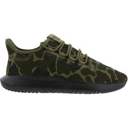 Tubular Shadow - Chaussures - Adidas - Modalova