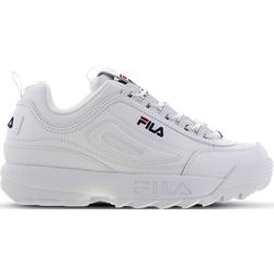 Fila Disruptor - Homme Chaussures - Fila - Modalova