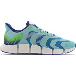 ClimaCool Vento Boost - Chaussures - Adidas - Modalova