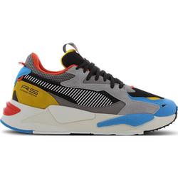 Puma RS-Z - Homme Chaussures - Puma - Modalova