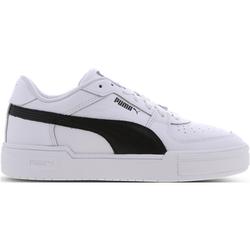 Puma CA Pro - Homme Chaussures - Puma - Modalova