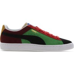 Puma Suede - Homme Chaussures - Puma - Modalova