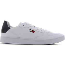 Essential Cupsole - Chaussures - Tommy Jeans - Modalova