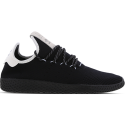 Pharrell Williams Tennis Hu - Chaussures - Adidas - Modalova