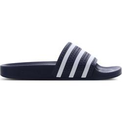 Adilette - Tongues et Sandales - Adidas - Modalova