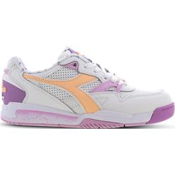 Rebound Ace - Chaussures - Diadora - Modalova