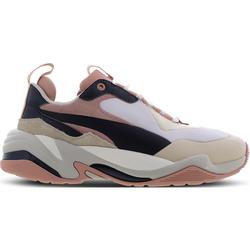 Puma Thunder - Femme Chaussures - Puma - Modalova