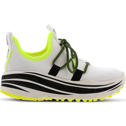 UGG Lace Runner - Femme Chaussures - Ugg - Modalova