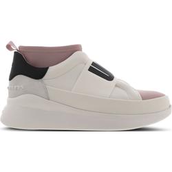 UGG Neutra - Femme Chaussures - Ugg - Modalova
