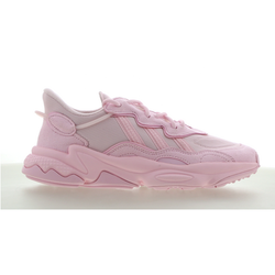 Adidas Ozweego - Femme Chaussures - Adidas - Modalova