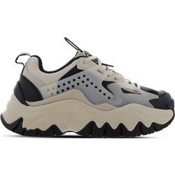 Trail One - Chaussures - Buffalo - Modalova